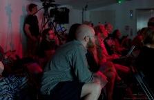 splice-festival-2017-saturday-talks - 27