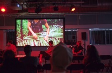 splice-festival-2017-saturday-talks - 35