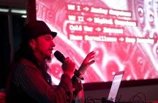 splice-festival-2017-saturday-talks - 48