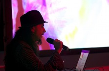 splice-festival-2017-saturday-talks - 49