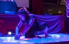 splice-festival-2017-sunday-performances - 11