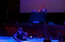 splice-festival-2017-sunday-performances - 13