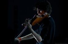 splice-festival-2017-sunday-performances - 148