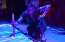 splice-festival-2017-sunday-performances - 15