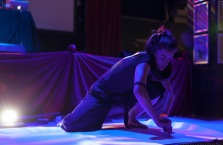 splice-festival-2017-sunday-performances - 16