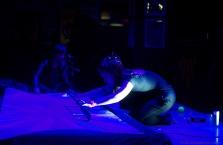 splice-festival-2017-sunday-performances - 20