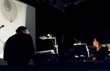 splice-festival-2017-sunday-performances - 44
