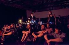 splice-festival-2017-sunday-performances - 70