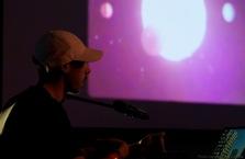 splice-festival-2017-sunday-talks - 18