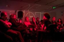splice-festival-2017-sunday-talks - 48