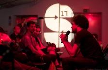 splice-festival-2017-sunday-talks - 50