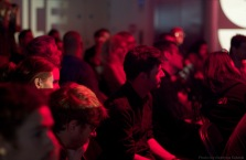 splice-festival-2017-sunday-talks - 54
