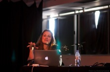 splice-festival-2017-sunday-talks - 8