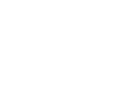 panorama-logo2